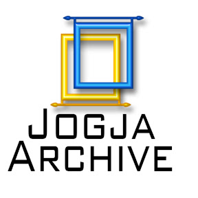 Jogja Archive