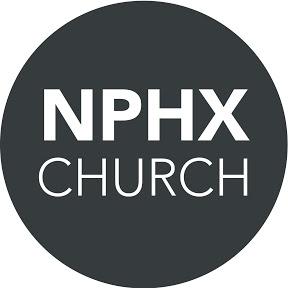 North Phoenix Baptist Church