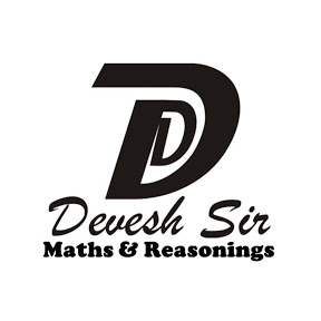 MathD - Devesh Sir