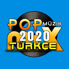 Pop Türkçe Müzik Mix