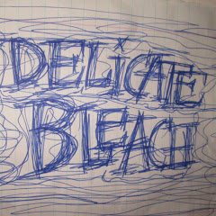 Delicate Bleach