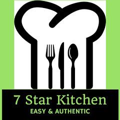 7 Star Kitchen