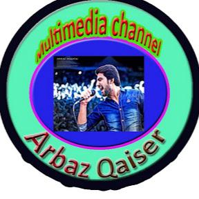 Arbaz Qaiser
