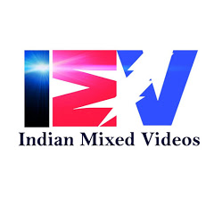 Indian Mixed Videos