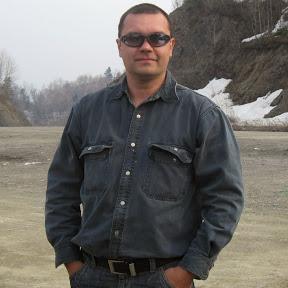 Андрей Кантор