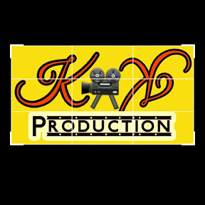 Khan & Khan's Production