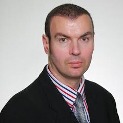 Dragan Petrović