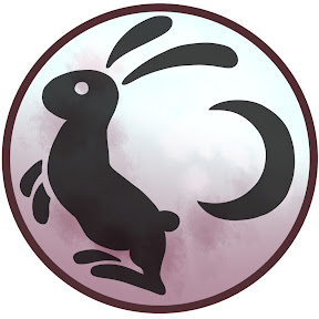 Fiora Bunny