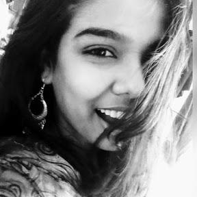 Akshara Rao - Tamil Beauty Channel