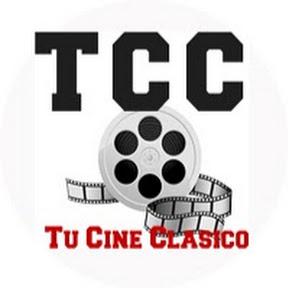 Tu CineClasico