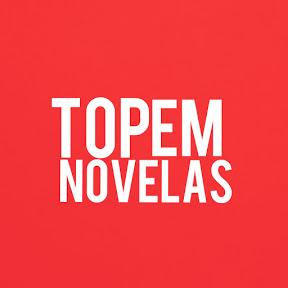 TOP em novelas •