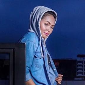 Siti Nursairah Tarudin Official