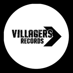 Villagers Records