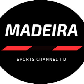 Madeira Highlights