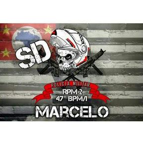 Sd Marcelo