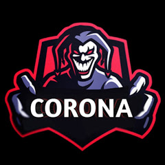 CORONA-كورونا