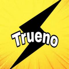 Trueno'9zi
