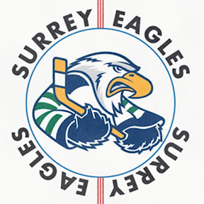 Surrey Eagles
