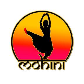 Mohini Dance School
