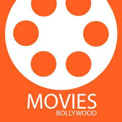 Bollywood Movies Hindi Dubbedd