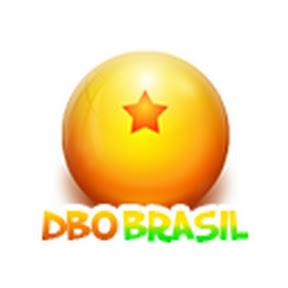 DBOBrasil MMORPG