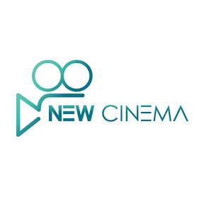 New Cinema