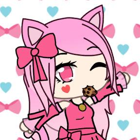 Samantha Cookie Cat