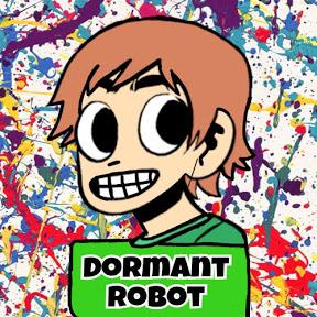 Dormant Robot