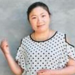 Jiajia Nongmin