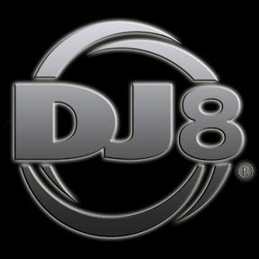 DJ8 ديجي ايت