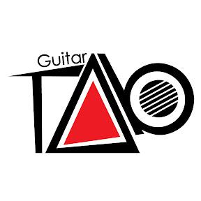 Cover Guitar Tab