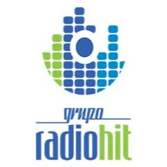 GrupoRadioHit2