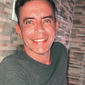 Eric Guimarães - Vale a Pena Conhecer !