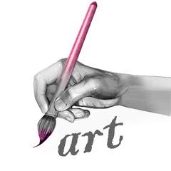 Art Space