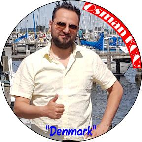 Osman KOC Danimarka