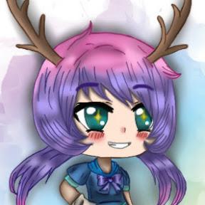 Lika The Deer