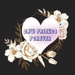 DMW FRIENDS FOREVER