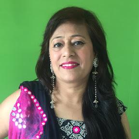 Ramaa Joshi