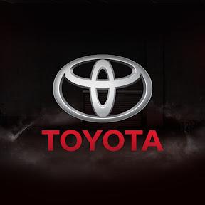 ToyotaIndonesia