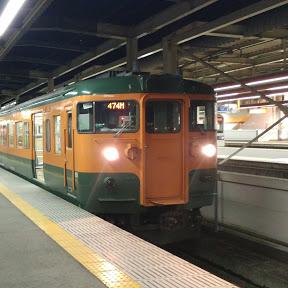 東武の快速列車