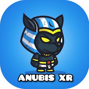 Anubis XR