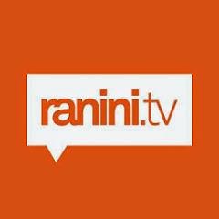 Ranini Tv