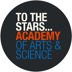 To The Stars Academy of Arts & Science