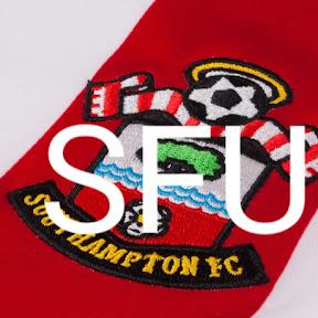 Saints Fans United
