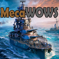 MecaWOWS Replays