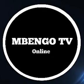 Mbengo Tv
