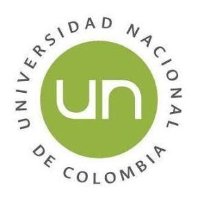 Facultad de Ciencias Económicas UN