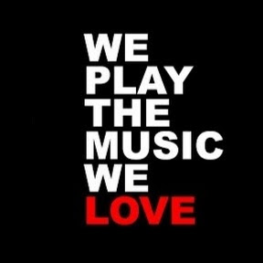 WLMS WELOVEMUSIC