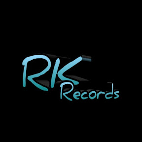 RK Records