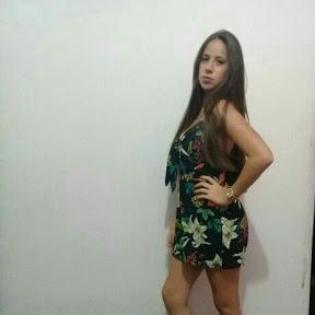 Livea Gaby